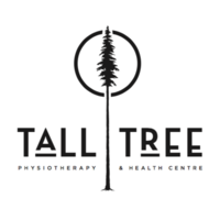 Tall Tree Physiotherapy And Health Centre Ltd