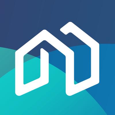Co-Operative Housing Federation Of British Columbia