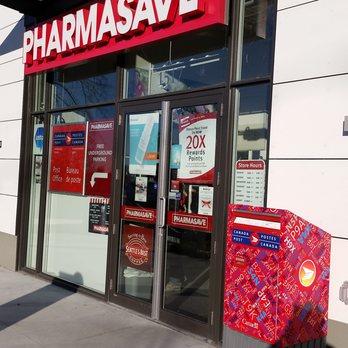 Pharmasave No. 65