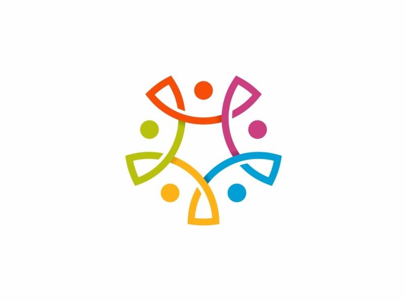 CLT Community Foundation