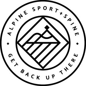 Alpine Sport and Spine