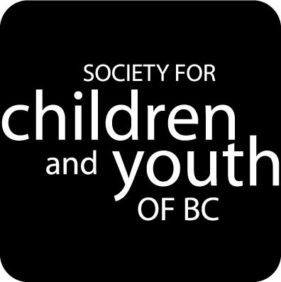 SCY Society For Children And Youth Of BC