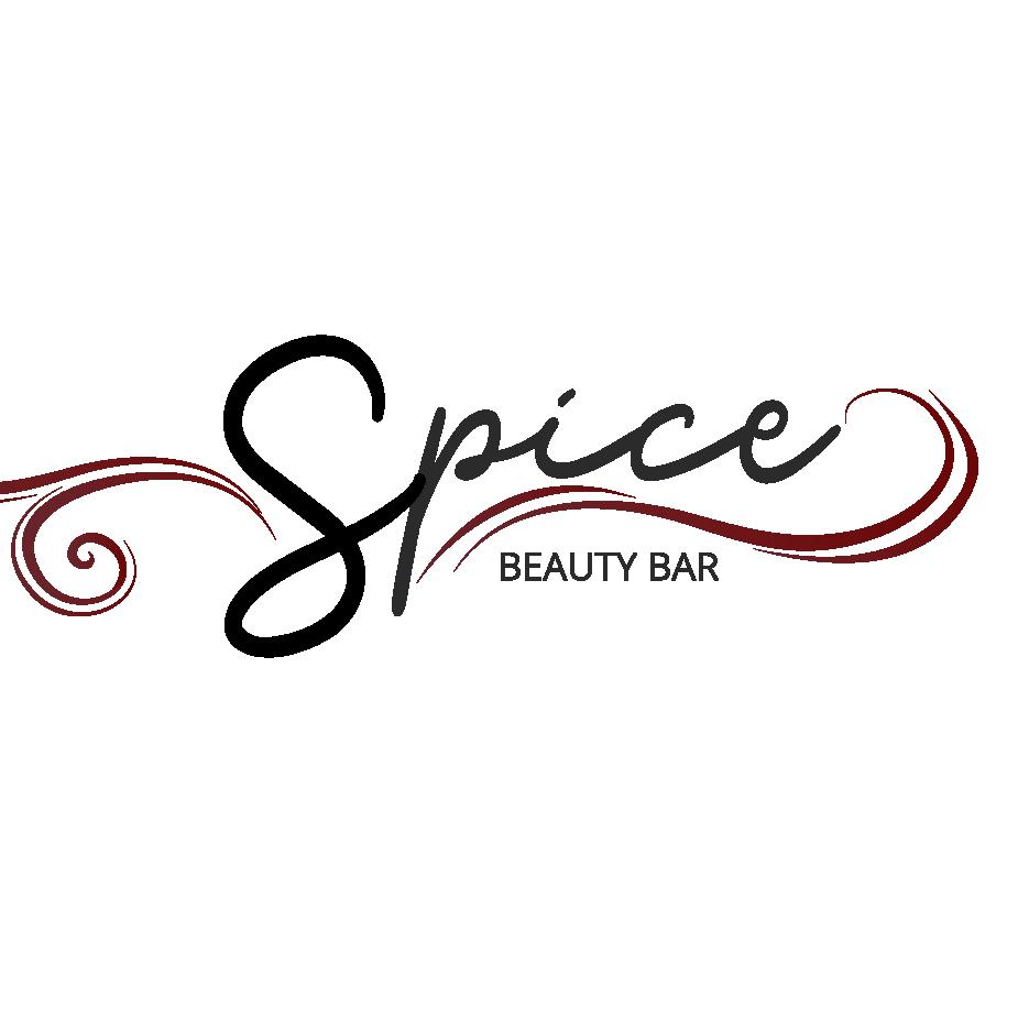 Spice Beauty Bar