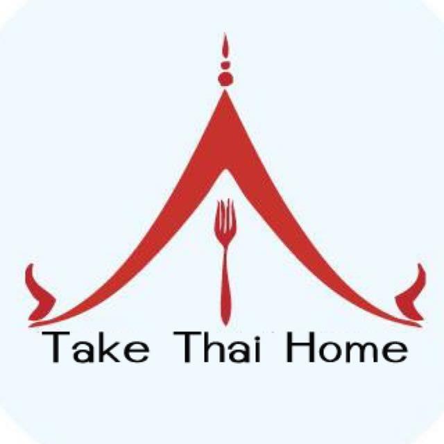 Take Thai Home