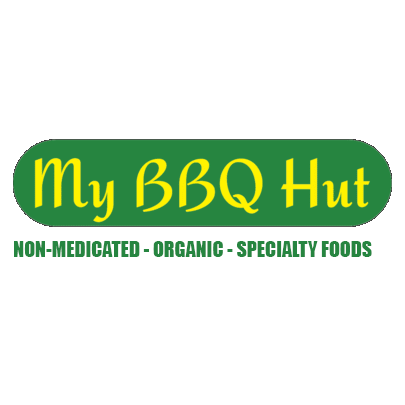My Barbeque Hut