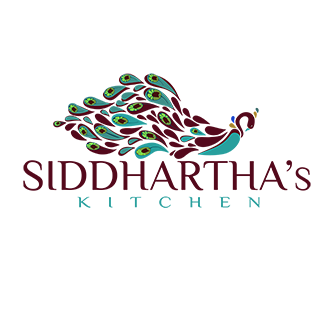 Siddhartha's Indian Kitchen