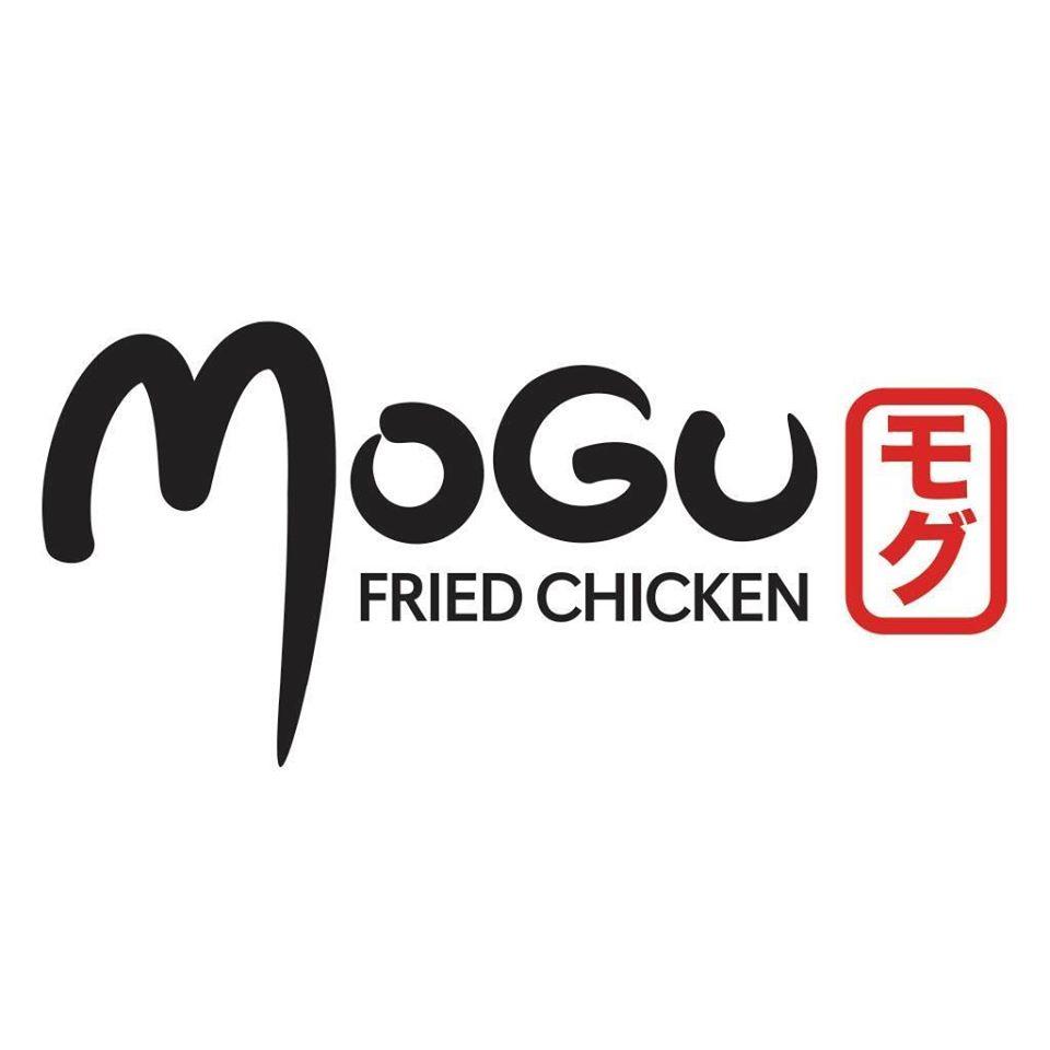 Mogu Fried Chicken