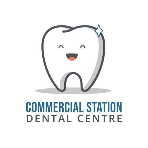Commercial Station Dental Centre