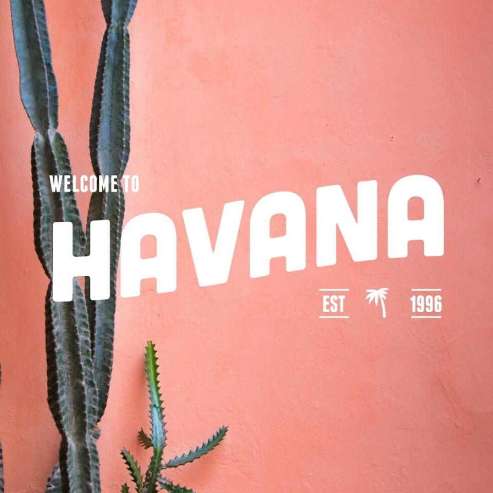 Havana Gallery & Restaurant