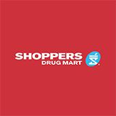 Shoppers Drug Mart #2249