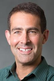 Dr Robert Schertzer Inc