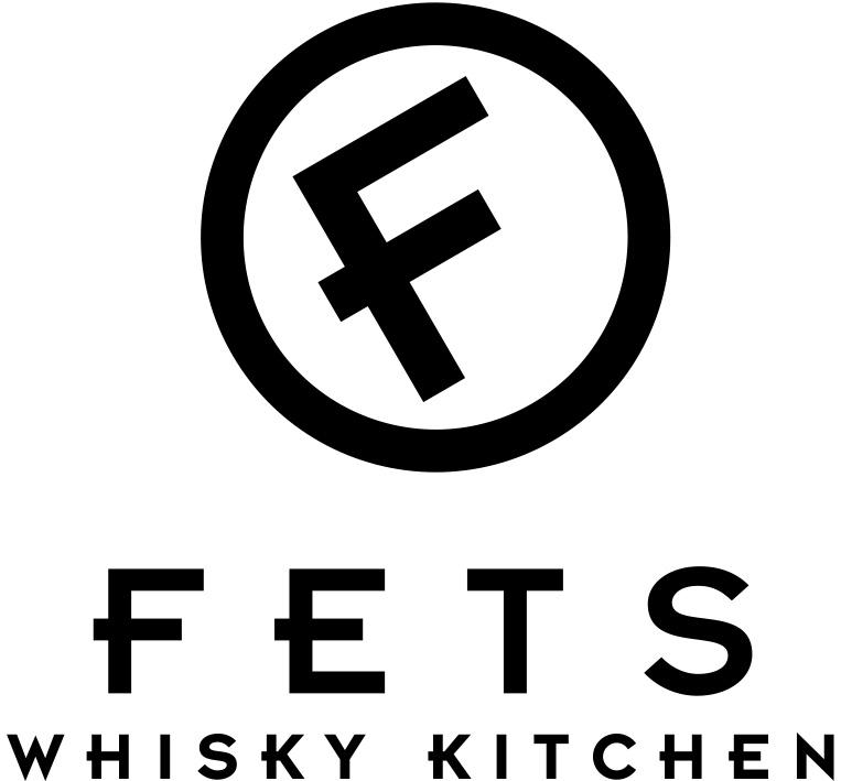 Fets Whisky Kitchen