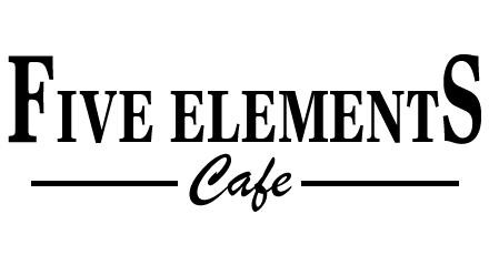 Five Elements Cafe