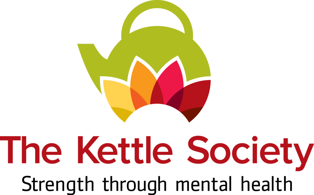 The Kettle Friendship Society