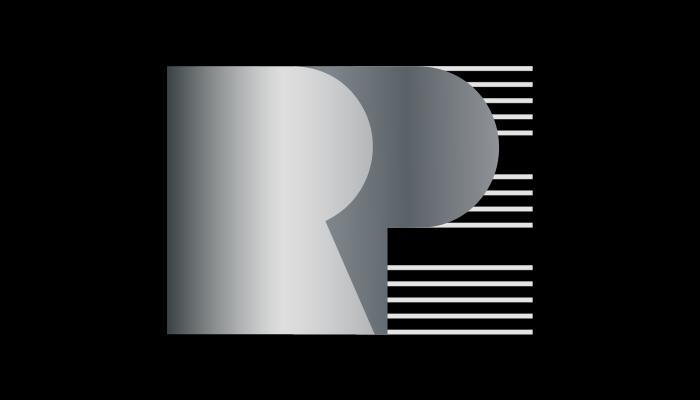 Reunion Pacific Entertainment Inc