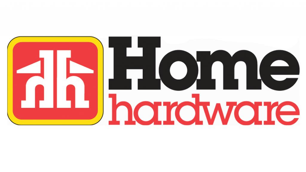 Magnet Home Hardware