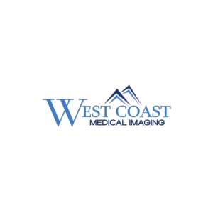West Coast Medical Imaging