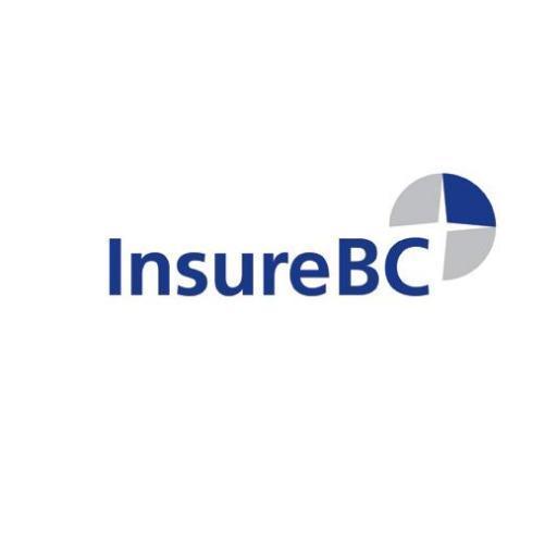 Metropolitan Insurance Brokers Ltd.