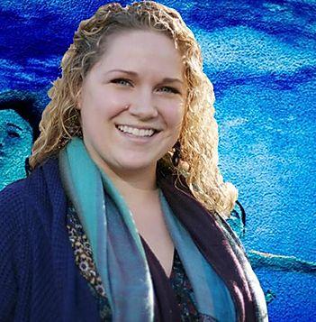 Heather Muir