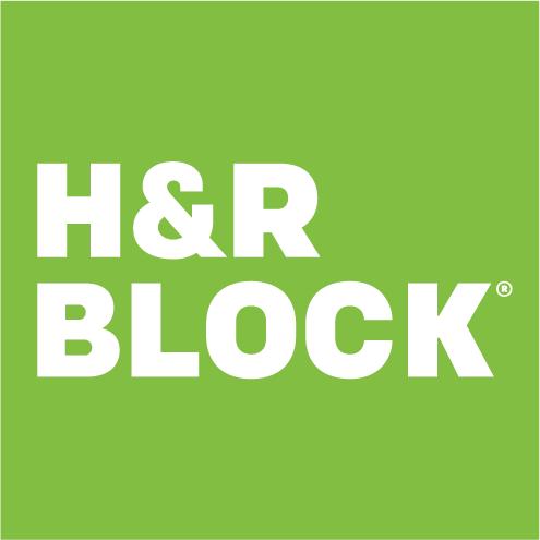 H & R Block Canada Inc