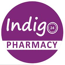 Indigo Pharmacy Commercial
