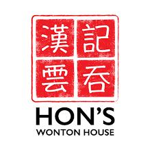 Hon's Wonton House