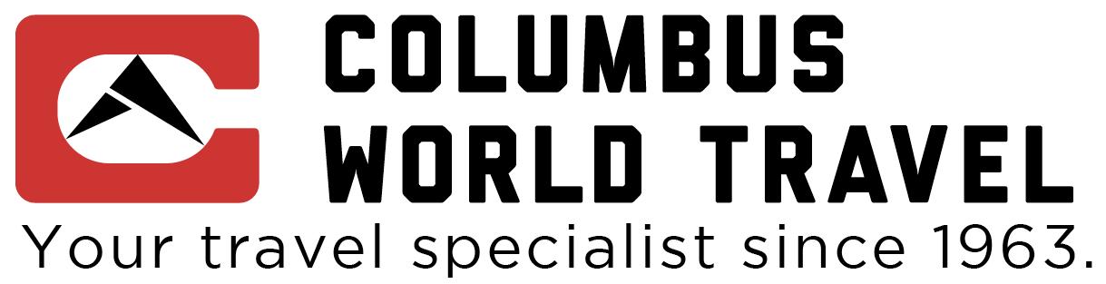 Columbus World Travel
