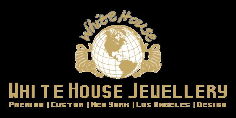 White House Jewellery Inc.