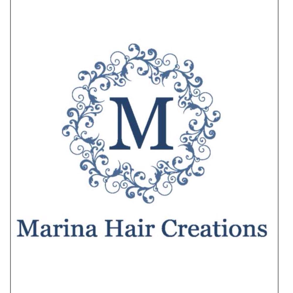 Marina Hair Creations