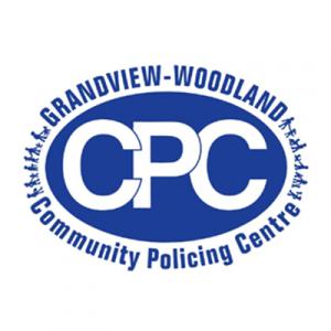 Grandview-Woodland Community Policing Centre