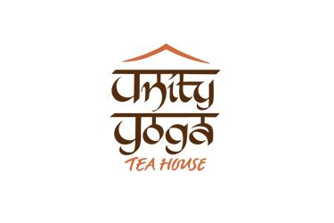 Unityoga Teahouse