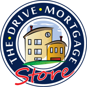 The Drive Mortgage Store