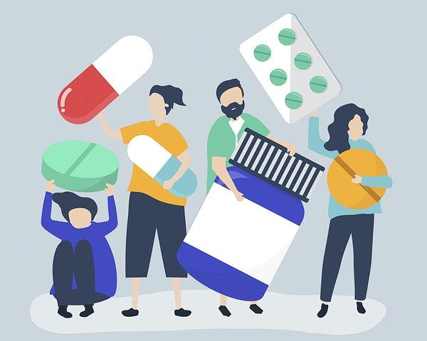 Pharmasave 077
