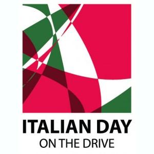 Italian Day Festival Society